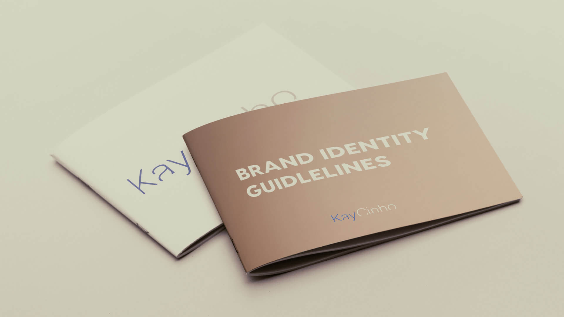 Brand guidelines template: branding like a boss