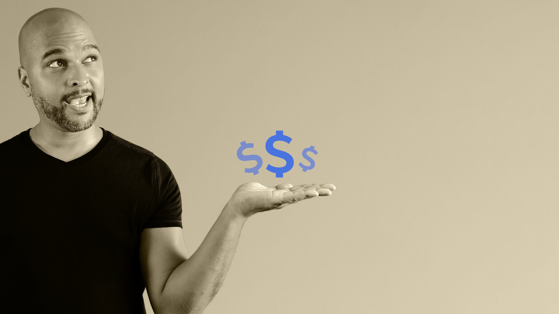 Strategies of pricing in marketing: your turn