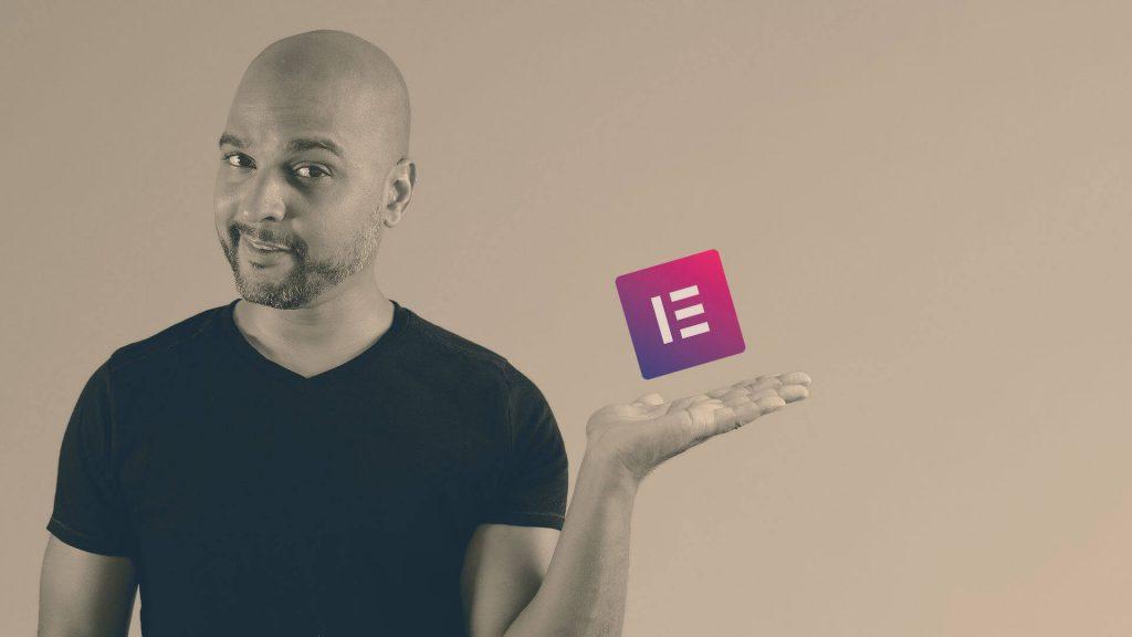 Elementor Popups : The WordPress Popups Game Changer