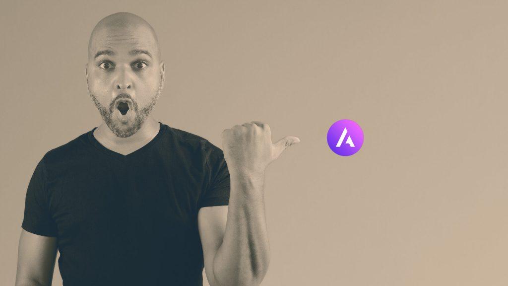 Astra WordPress Theme Pro Review