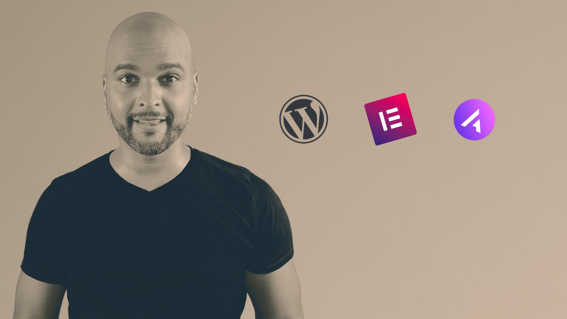 Website Launch Checklist For Wordpress