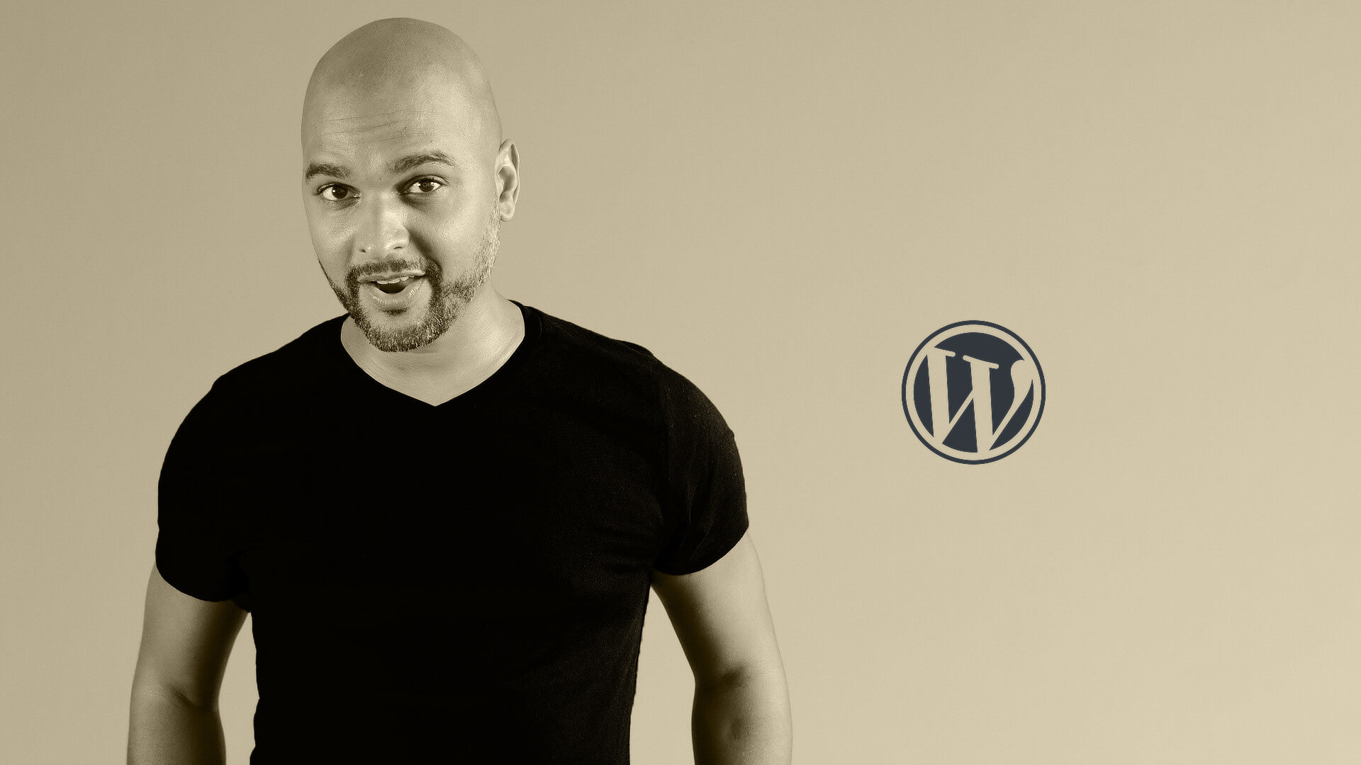 Selling Digital Products On WordPress: What Will You Create?
