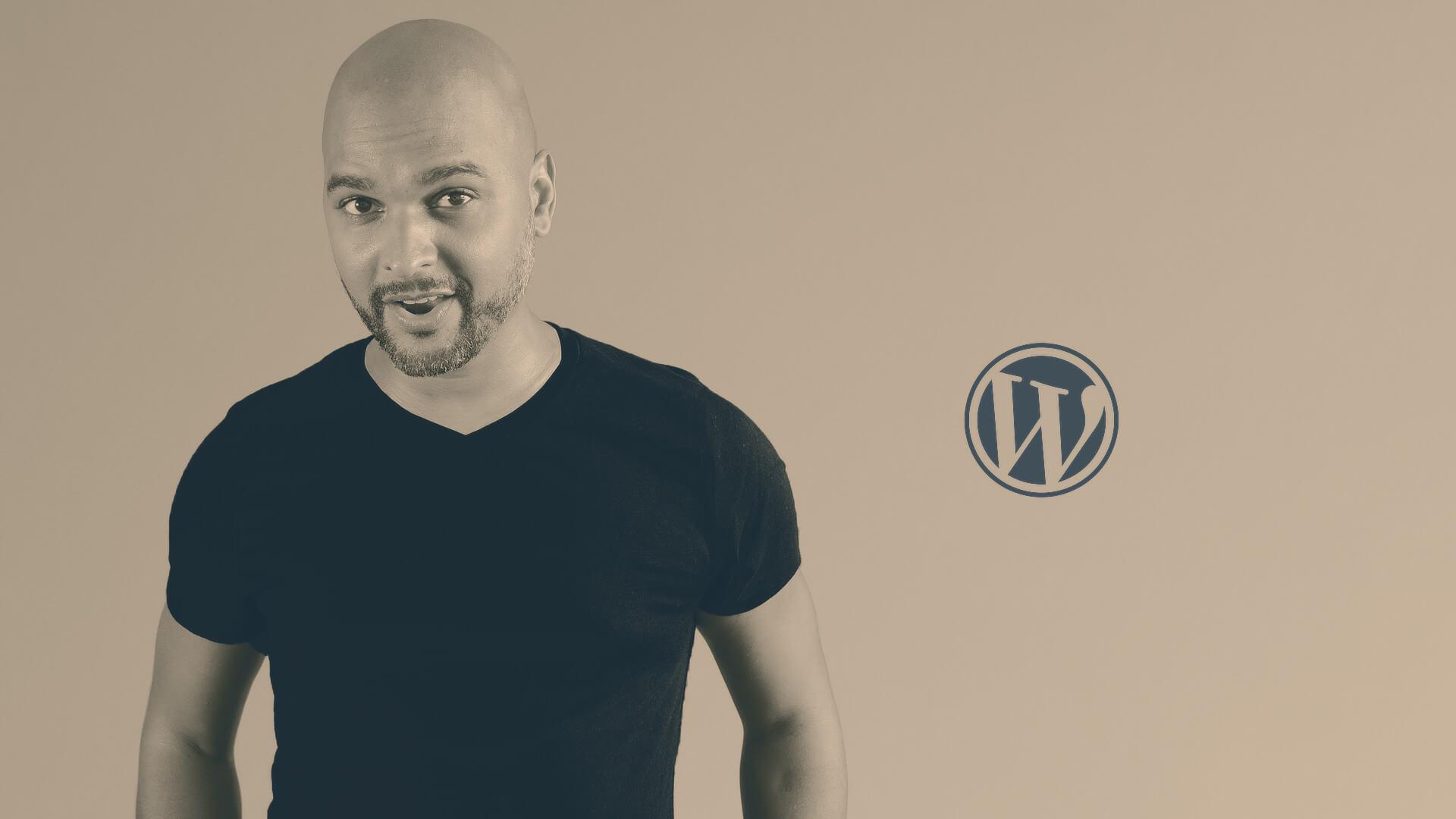 Selling Digital Products On Wordpress